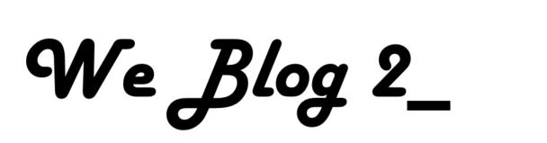 weblog2.nl