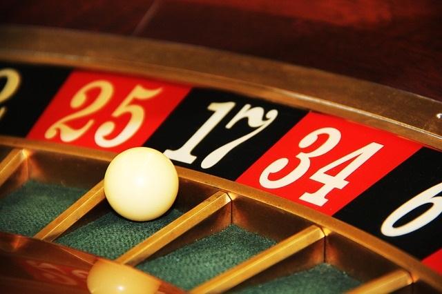 live casino plaatje