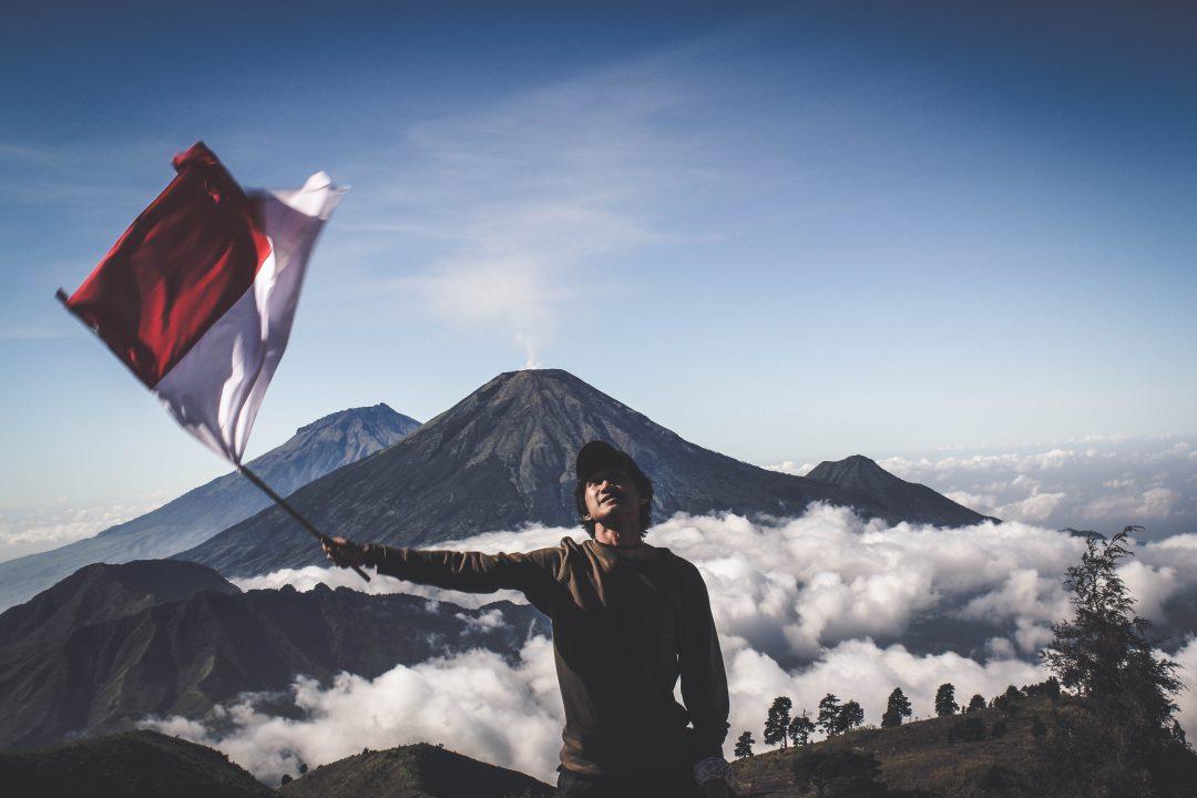 Bali avontuur
